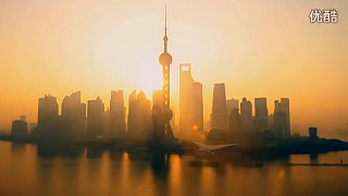 Video : China : Discover ShangHai 上海城市旅游宣传片 ...