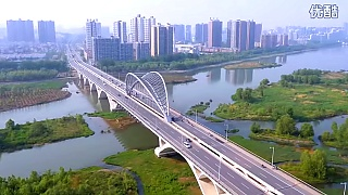 This is LuoYang 洛阳, HeNan province …