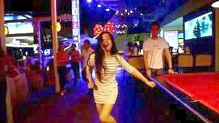 Video : China : Happy in ShenZhen 深圳  : )