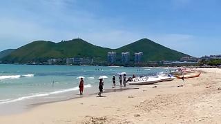 China 中国 trip videos, 2013
