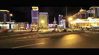 YanJi 延吉 city, YanBian, JiLin province
