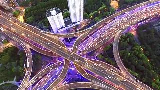 ShangHai 上海 Dreaming …