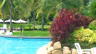 Video : China : A stay in tropical SanYa 三亚, HaiNan 海南 island