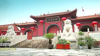 Discover ShiJiaZhuang 石家庄, capital of HeBei province