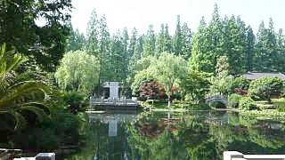 The West Lake 西湖, HangZhou 杭州