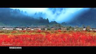 Video : China : YunNan 云南 !
