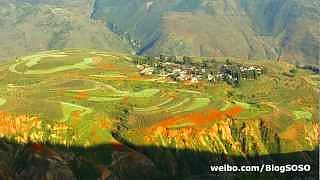 Video : China : KunMing 昆明, provincial capital of YunNan