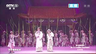 Video : China : The APEC 2014 Beijing Fireworks Gala 北京亚太会议烟火晚会
