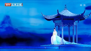 Video : China : The BeiJing Television (BTV) Spring Festival Gala, 2013