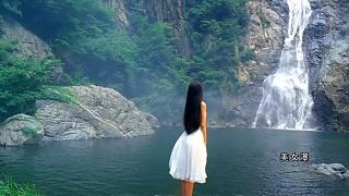 PingDingShan 平顶山, HeNan province