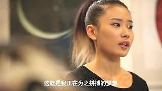A Beautiful Dream 清华大学美术学院宣传片