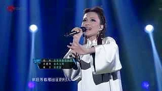 One night in BeiJing – music videos