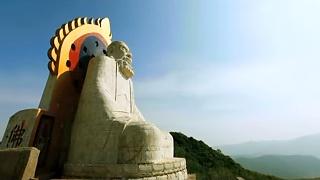 ZhengZhou 郑州, HeNan province